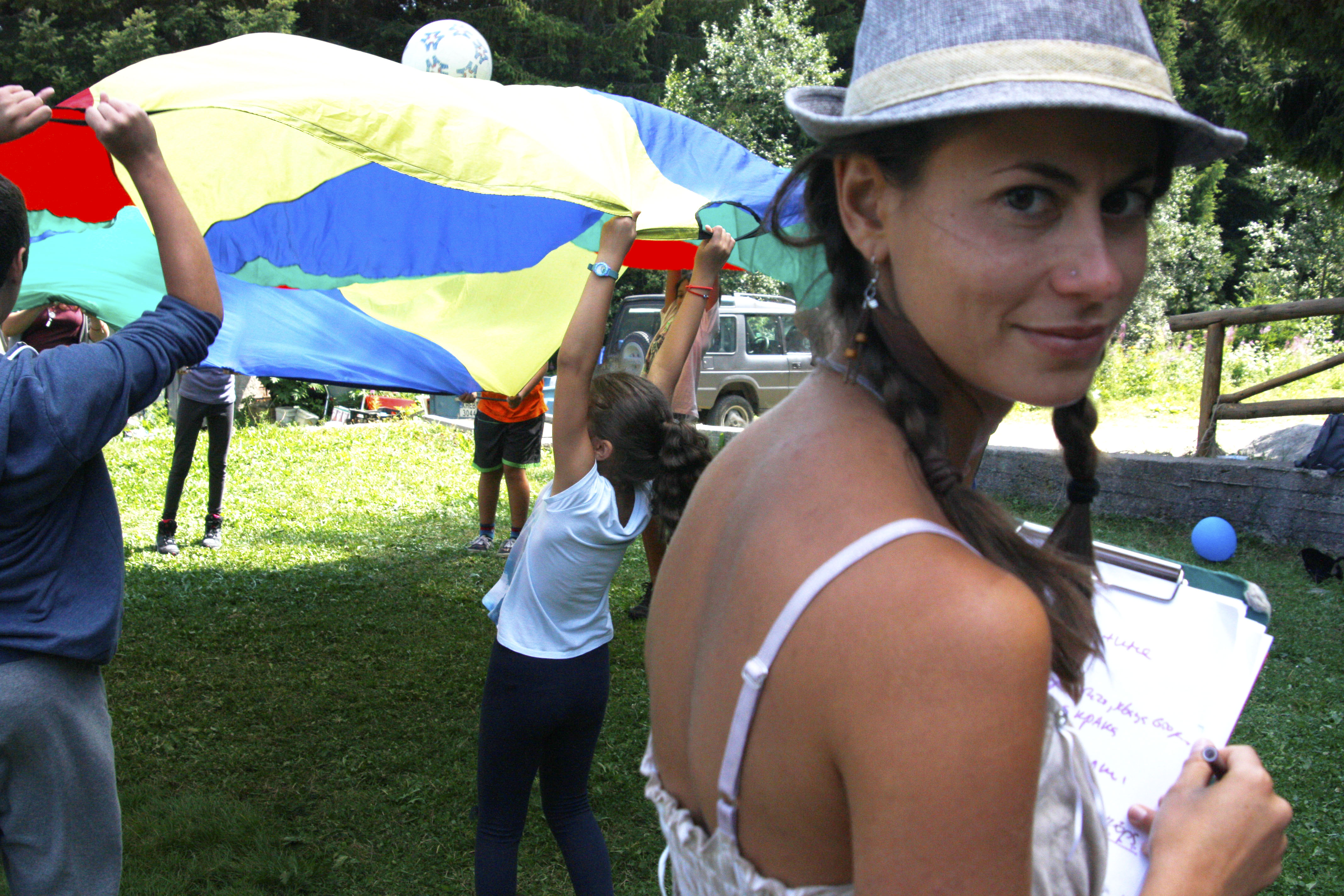 martina veleva-pedagog-jagadamba-interview