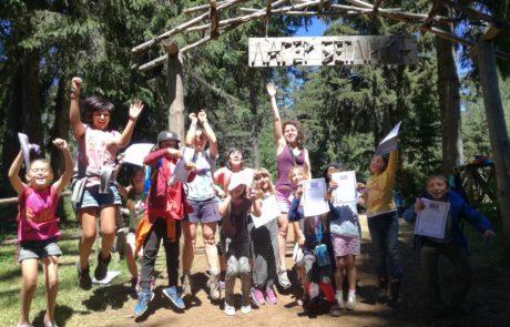 детски-лагер-за-личностно-развитие-джагадамба - Copy