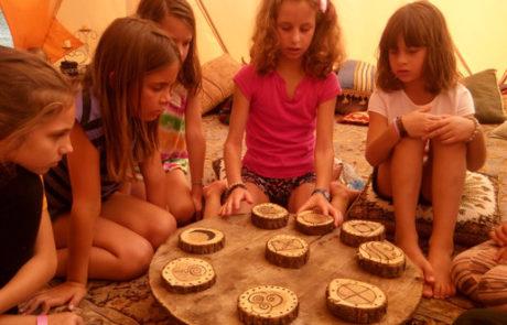 kids-retreat-udayalive-yoga-music-festival-jagadamba