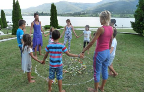 kidst-retreat-udayalive-yoga-music-festival