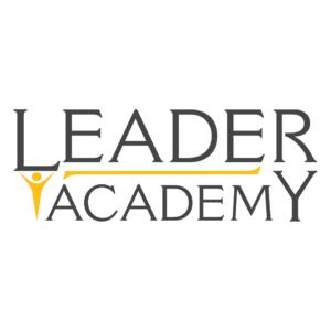 JAGADAMBA-AND-LEADER-ACADEMY-PARTNERSHIP