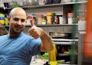 ердинч-милев-здравословно-хранене-jagadamba-kids-academy–домашна-кухнч-ердинче