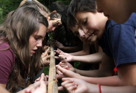 лагер-личностно-развитие-джагадамба