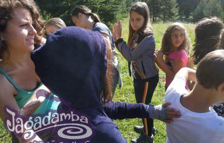 jagadamba_academy_camp