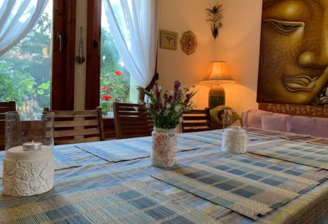 trinity-retreat-house-jagadamba-ритрийт-деца-camp