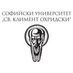 logo_su_jagadamba_non-formal-education