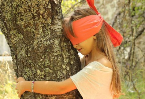 детска-академия-личностно-развитие-джагадамба – Copy