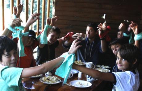 здавословен-живот-лагер-джагадамба - Copy