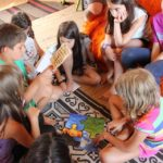 приключение-детски-лагер-джагадамба