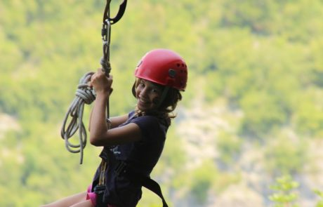 приключенски-детски-лагер-родопи-планина-jagadamba - Copy
