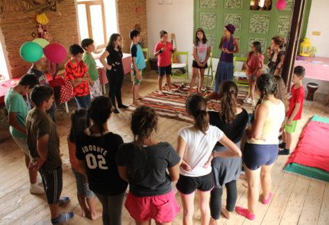 тийнейджъри-лагер-личностно-развитие-jagadamba-academy - Copy