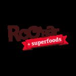Roobar_SPONSOR-KIDS-CAMPS-JAGADAMBA