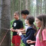 лагер-за-тийнеиджъри-jagadamba