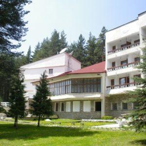 9_hotel-inter_rizort_pirin-gotse_delchev