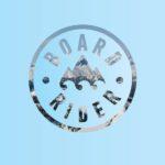 board rider surf jagadamba academy
