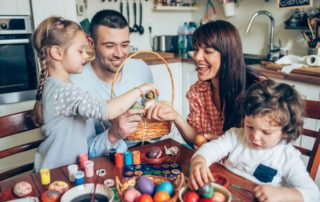 easter-basket-ideas-that-aren't-candy_feature