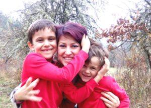 лагер-родители-с-деца-тиймбилдинг